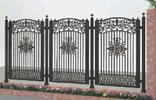 fence04.jpg