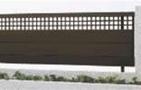 fence05.jpg